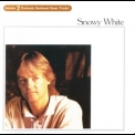 Snowy White - Snowy White (a.k.a. Land of Freedom) [1997 Repertoire] '1984