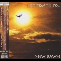 Ultimatium - New Dawn (Japanese Edition) '2004