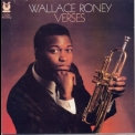 Wallace Roney - Verses '1987