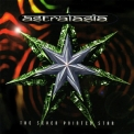 Astralasia - The Seven Pointed Star '1996