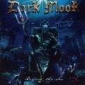 Dark Moor - Beyond The Sea '2005