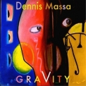 Dennis Massa - Gravity '2016