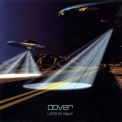 Dover - Late At Night '1999