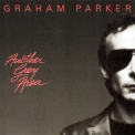 Graham Parker - Another Grey Area '1982