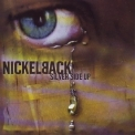 Nickelback - Silver Side Up '2001