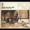 John Butler Trio, The - Sunrise Over Sea '2004