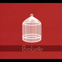 Parabelle - A Summit Borderline/a Drop Oceanic (2CD) '2009