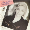 Judy Collins - Trust Your Heart '1987