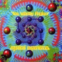 Infinity Project, The - Mystical Experiences [Remastered] '1995