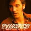 Bruce Springsteen & The E Street Band - 2016-06-17 Olympiastadion, Munich, Germany (2016) '2016