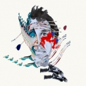 Animal Collective - Painting With [HDTracks] '2016