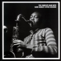 Hank Mobley - The Complete Blue Note Hank Mobley Fifties Sessions [6 CDSet] '1998