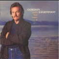 Gordon Lightfoot - Gord's Gold Volume II '1988