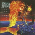 Morbid Angel - Formulas Fatal To The Flesh (Japan) '1998
