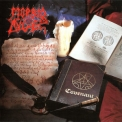 Morbid Angel - Covenant '1993