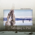 Dean De Benedictis - Salvaging The Past '2005