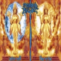 Morbid Angel - Heretic (bonus Levels) '2003