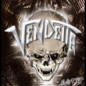 Vendetta - Hate '2007
