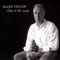 Allan Taylor - Colour To The Moon '2000