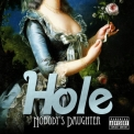 Hole, The - Nobody's Daughter '2010