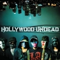 Hollywood Undead - Swan Songs (clean) '2008