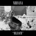 Nirvana - Bleach: Deluxe Edition '2009
