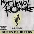 My Chemical Romance - The Black Parade (deluxe Version) '2006