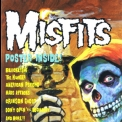 Misfits, The - American Psycho '1997