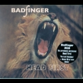 Badfinger - Head First (2CD) '2000