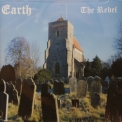 Earth - The Rebel (2014, Remaster) '1969