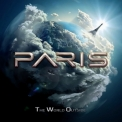 Paris - The World Outside  '2016