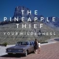 The Pineapple Thief - Your Wilderness '2016