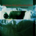 Matthew Shipp - GoodandEvil Sessions '2003