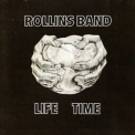 Rollins Band - Life Time '1987