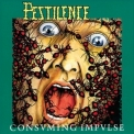 Pestilence - Consuming Impulse (Remastered) '1989