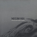 Neurosis - The Eye of Every Storm '2004