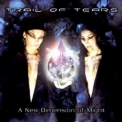 Trail Of Tears - A New Dimension Of Might '2002