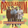 Procol Harum - The Definitive Collection '2002