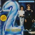 Radiorama - The Second (deluxe Edition) '1987