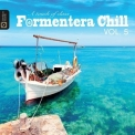 Various Artists - Formentera Chill - Volume 5 '2016