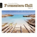 Various Artists - Formentera Chill - Volume 2 '2016