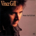 Vince Gill - Pocket Full Of Gold '1991