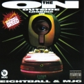 Eightball & Mjg - On The Outside Looking In '1994