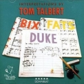 Talbert, Tom - Bix Duke Fats '1957