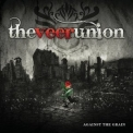 Veer Union, The - Against The Grain '209