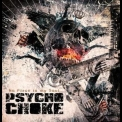 Psycho Choke - No Place In My Soul '2015