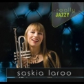 Saskia Laroo - Really Jazzy '2008