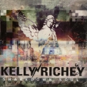 Kelly Richey - Shakedown Soul '2015