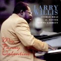 Larry Willis - My Funny Valentine '1988