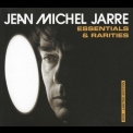 Jean-michel Jarre - Essentials '2011